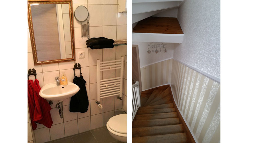first-bathroom-and-stairs-to-first-floor
