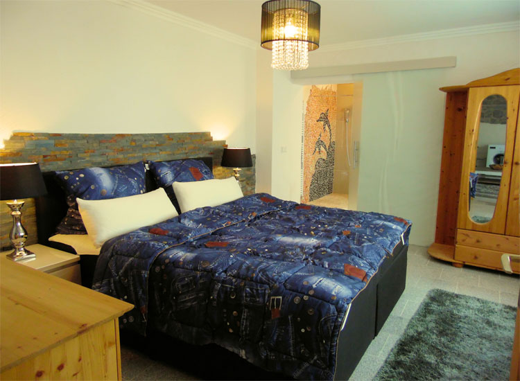 double-bed-gemach-am-obertor